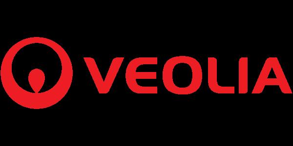 Agence i3a Client Veolia